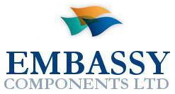 Embassy Components Ltd